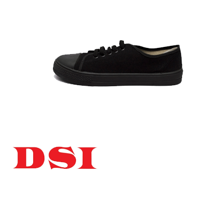 dsi casual shoes